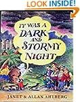 It Was a Dark and Stormy Night (Vikin...