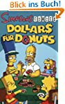 Simpsons Comics Sonderband 17: Dollar...