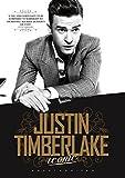 Timberlake, Justin - Iconic