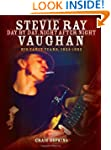 Stevie Ray Vaughan - Day by Day, Nigh...
