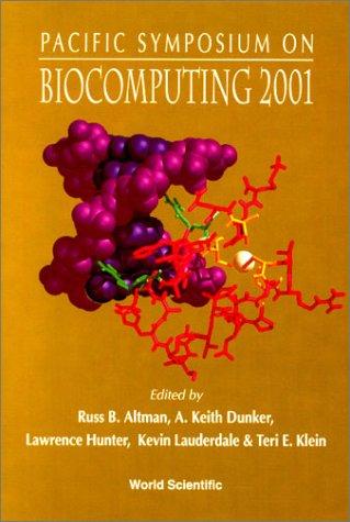 Biocomputing 2001