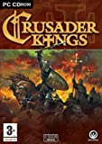 Crusader Kings (PC)