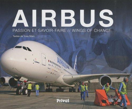 airbus-passion-et-savoir-faire