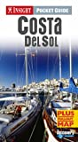 Apa Costa Del Sol Insight Pocket Guide (Insight Pocket Guides)