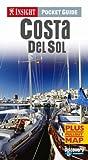 Apa Costa Del Sol Insight Pocket Guide (Insight Pocket Guides)