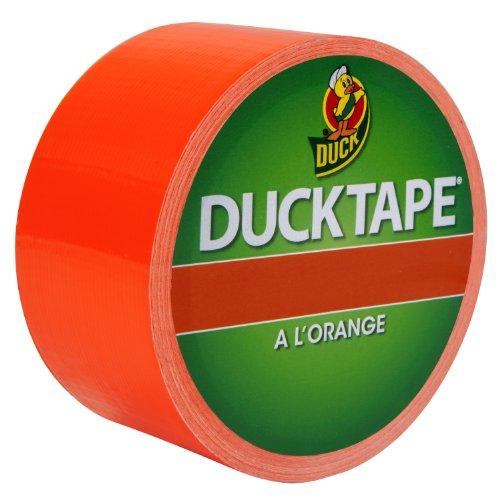 duck-tape-colours-orange-48mm-x-91m