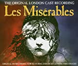 Original London Cast Les Miserables