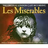 Les Miserablesby Michael Ball