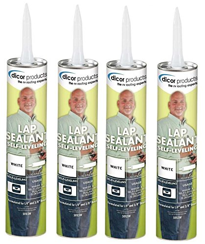 dicor-501lsw-1-self-leveling-lap-sealant-4-pack