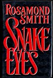 img - for Snake Eyes book / textbook / text book
