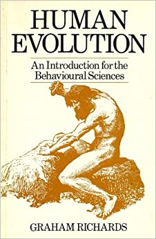 an introduction to the evolution and the mythology of human evolution Se kim introduction 0:00-8:00 jennifer wiseman speaker introduction 8:10-1130 agustín fuentes.