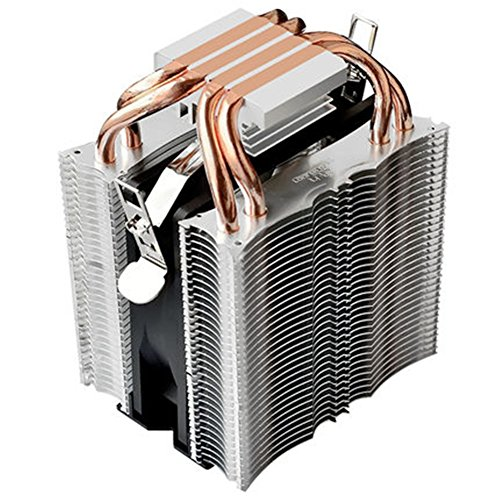 four-heat-pipe-4pin-pwm-fan-cpu-cooler-xagoo-heatsink-for-amd-style-1