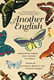 Another English: Anglophone Poems from Around the World (Poets in the World)