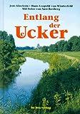ISBN 3930863197
