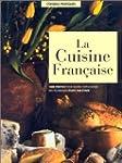 Cuisine fran�aise (souple)