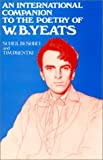 img - for An International Companion to the Poetry of W. B. Yeats book / textbook / text book