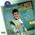 The Originals - Le nozze di Figaro