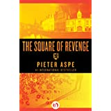 The Square of Revenge (The Pieter Van In Mysteries)