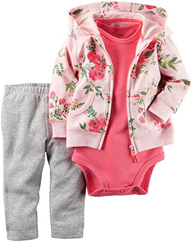 carters-baby-girls-cardigan-sets-pink-12-months