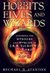 Hobbits, Elves and Wizards: The Wonde...