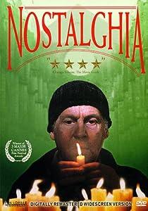 Nostalghia [DVD] [1997] [US Import]