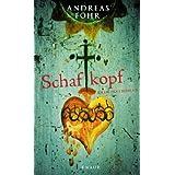 """Schafkopf: Kriminalromanvon """"Andreas F�hr"""""""