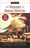 The Voyages of Doctor Doolittle (Signet Classics)