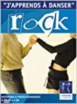 J'apprends � danser : Le Rock - �diti...