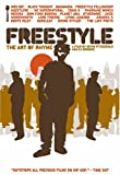 echange, troc Freestyle: The Art of Rhyme [Import anglais]