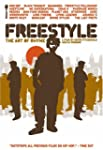 Freestyle: The Art Of Rhym