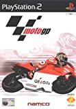echange, troc Moto GP [ Playstation 2 ] [Import anglais]