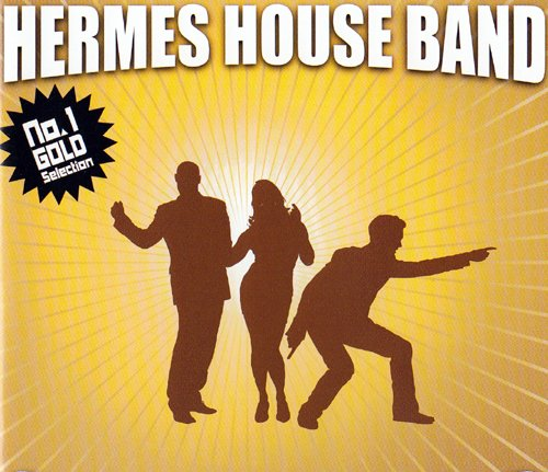 party-superhits-cd-album-hermes-house-band-18-tracks