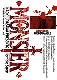 Monster (11) (ビッグコミックス)