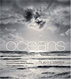 Oceans (0847824594) by Sue Hostetler