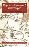 img - for Lancastrian Shakespeare: Region, Religion and Patronage book / textbook / text book