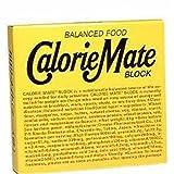 カロリーメイト ブロック チーズ味 4本入り(80g) (20入り)