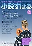 小説すばる 2009年 08月号 [雑誌]