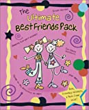 The Ultimate Best Friends Pack (0764176145) by Goldsack, Gaby
