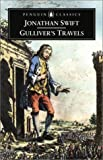 Gulliver's Travels (Penguin Classics) (0140437347) by Jonathan Swift
