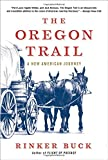 Search : The Oregon Trail: A New American Journey