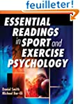 Essential Readings in Sport and Exerc...