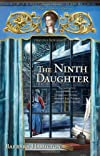 The Ninth Daughter