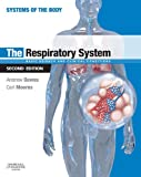This is an integrated textbook on the respiratory system, covering the anatomy, physiology and biochemistry of the system, all presented in a clinically relevant context appropriate for the first two years of the medical student course.One of the sev...