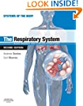 The Respiratory System: Basic science...