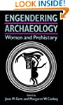 Engendering Archaeology: Women and Pr...