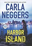 Harbor Island (Sharpe & Donovan Novels)