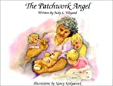 The Patchwork Angel