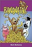 Banana-Tail