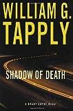 Shadow of Death: A Brady Coyne Novel
