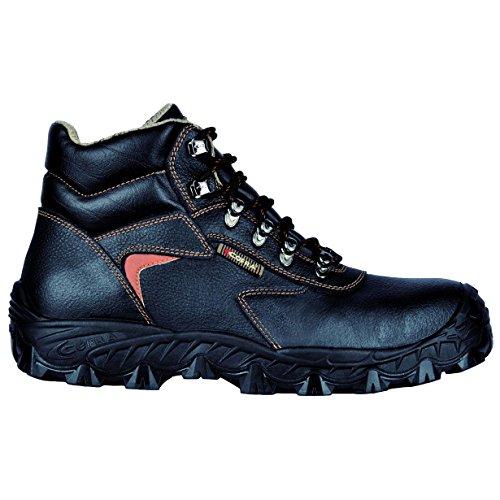 cofra-fw010-000w42-talla-42-s3-src-zapatillas-de-seguridad-nueva-atlantic-color-negro